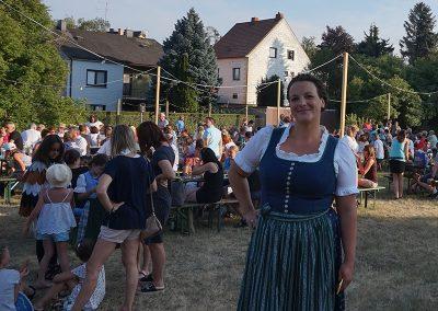 Sonnwendfeuer_Matzen2